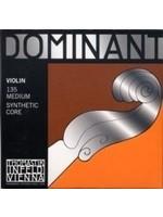 THOMASTIK DOMINANT 135 4/4 THOMASTIK