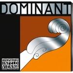 THOMASTIK DOMINANT 137 VIOLA D1 THOMASTIK