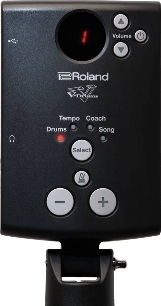 ROLAND TD-1KV ROLAND