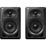 PIONEER DJ DM-40 PIONEER DJ