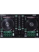 ROLAND DJ-202 ROLAND