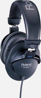 ROLAND RH-200 ROLAND