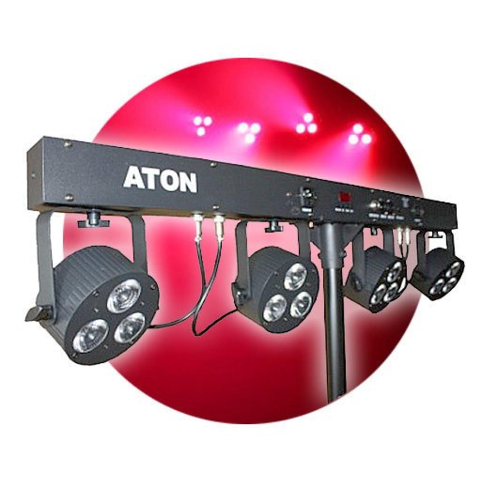 ATON AH006F ATON