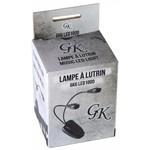 GK GKG LED1000 GK