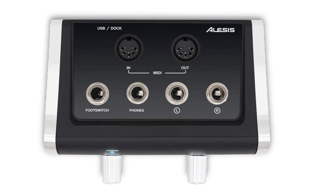 ALESIS CONTROL HUB ALESIS