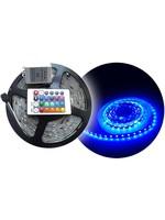 FOCUS9 LED SS01 FOCUS9
