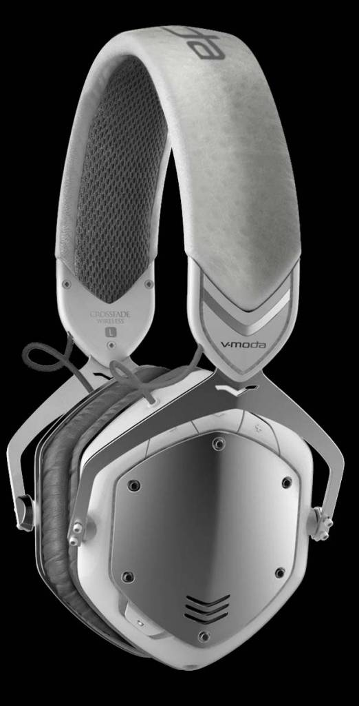 V-MODA CROSSFADE WIRELESS V-MODA