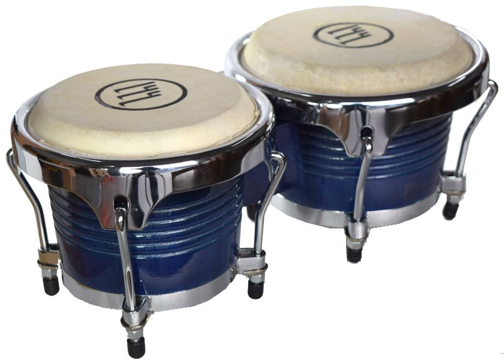 ECKO PERCUSSION BJ210/BL ECKO PERCUSSION