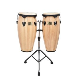 TYCOON PERCUSSION STC-B TYCOON