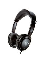 APEX HP35 APEX