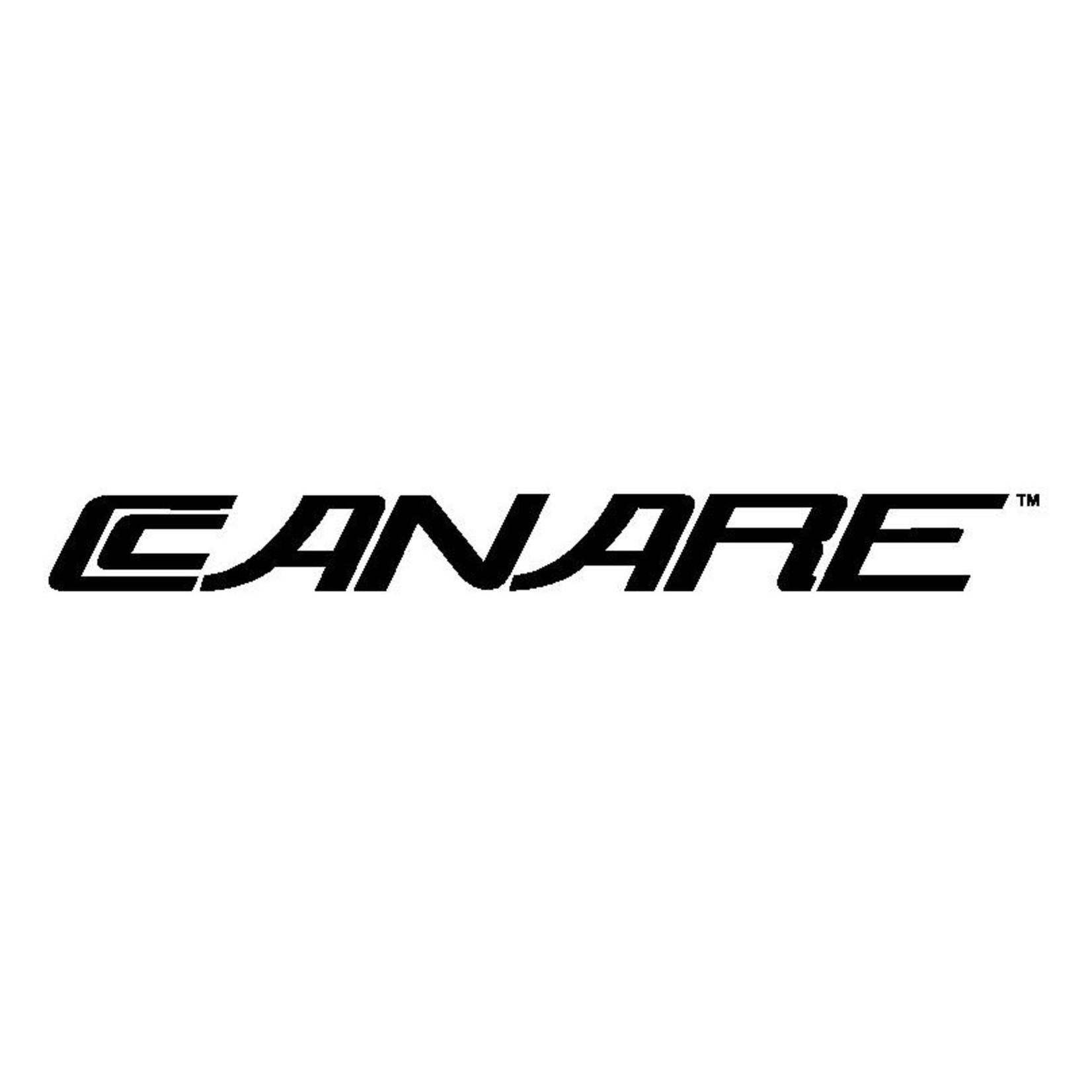 CANARE CABLE CANARE GS6 / L2T2S