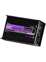ART PHANTOM1 ART