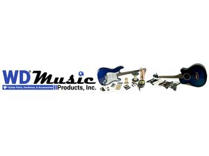 WDMusic