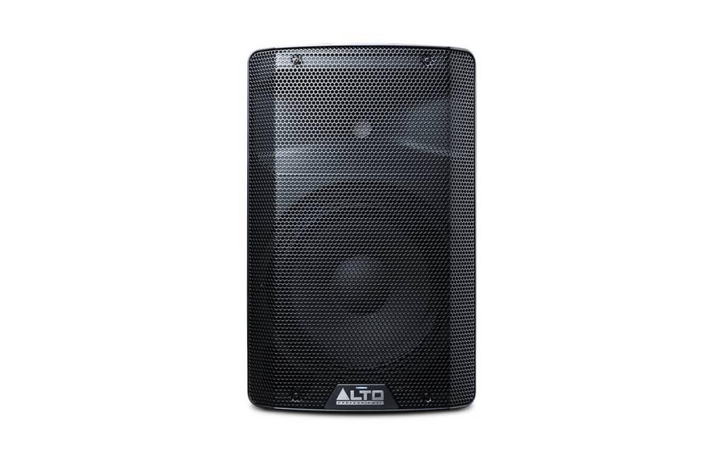 ALTO PROFESSIONAL TX210 ALTO PROFESSIONAL
