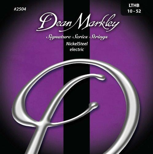 DEAN MARKLEY 2504 ELECTRIQUE DEAN MARKLEY