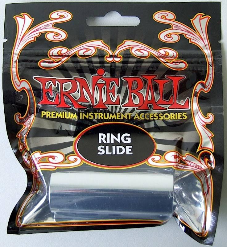 ERNIE BALL EB-4235 ERNIE BALL