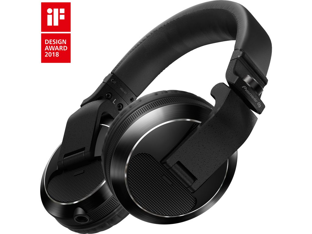 PIONEER DJ HDJ-X7 PIONEER DJ