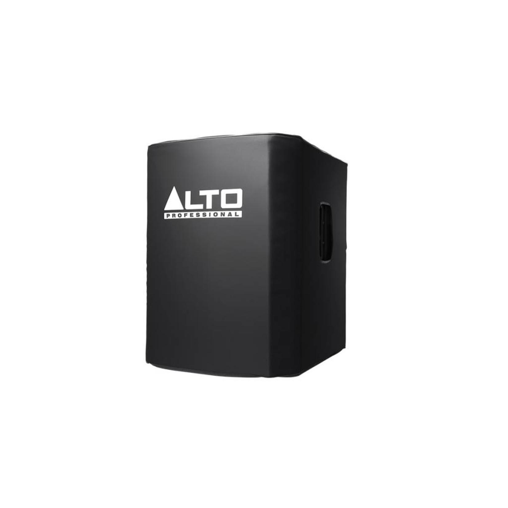 ALTO PROFESSIONAL HOUSSE DE PROTECTION ALTO TS2/TS3