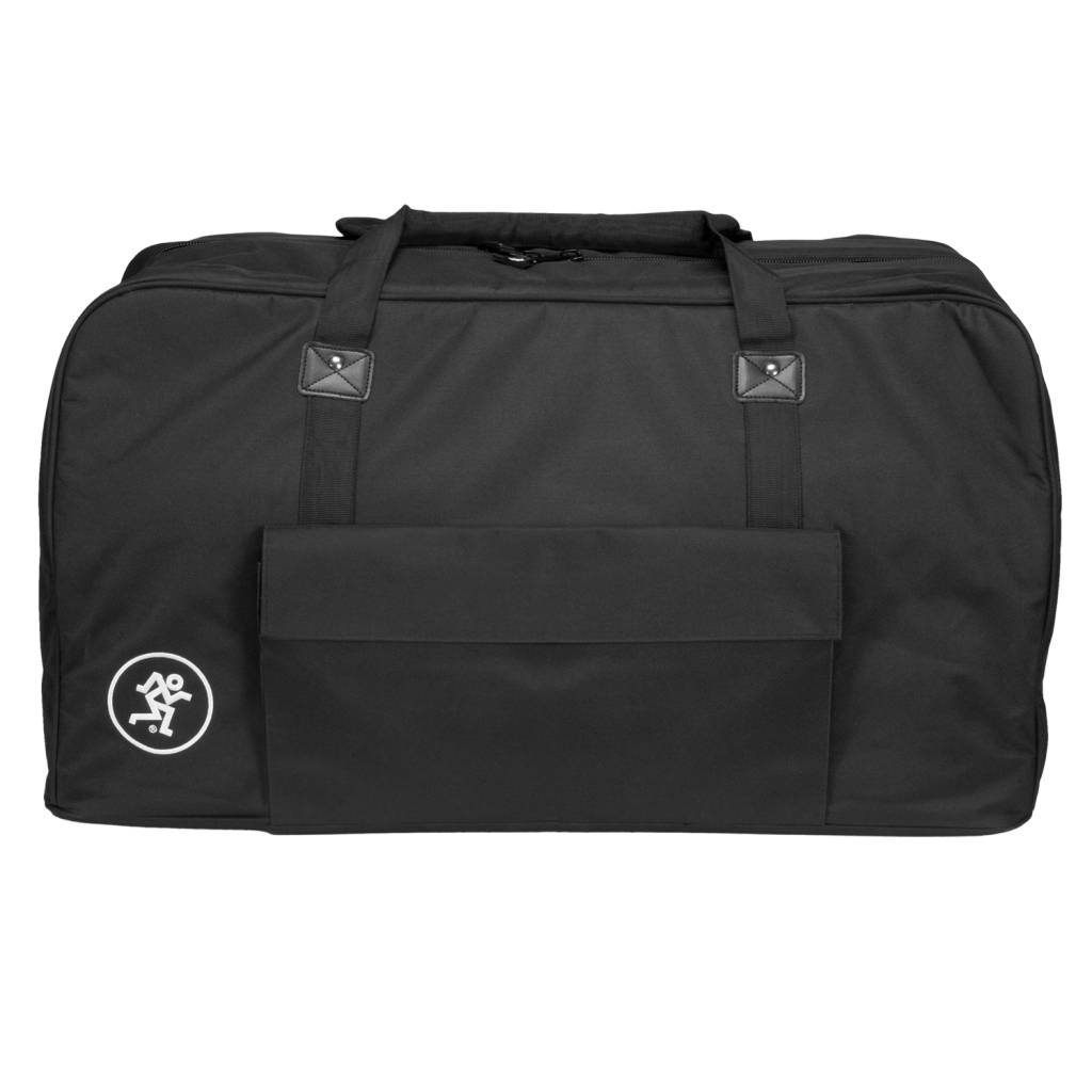 MACKIE BAG THUMP12A/BST MACKIE