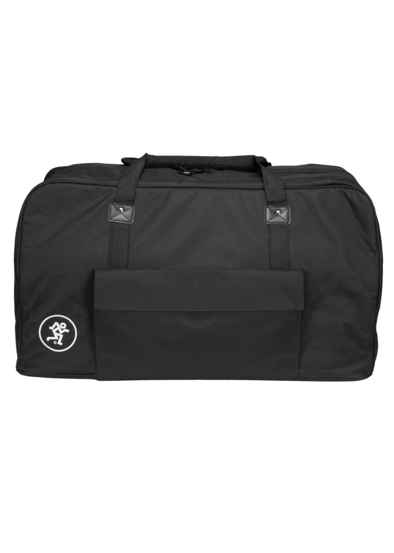MACKIE BAG THUMP15A/BST MACKIE