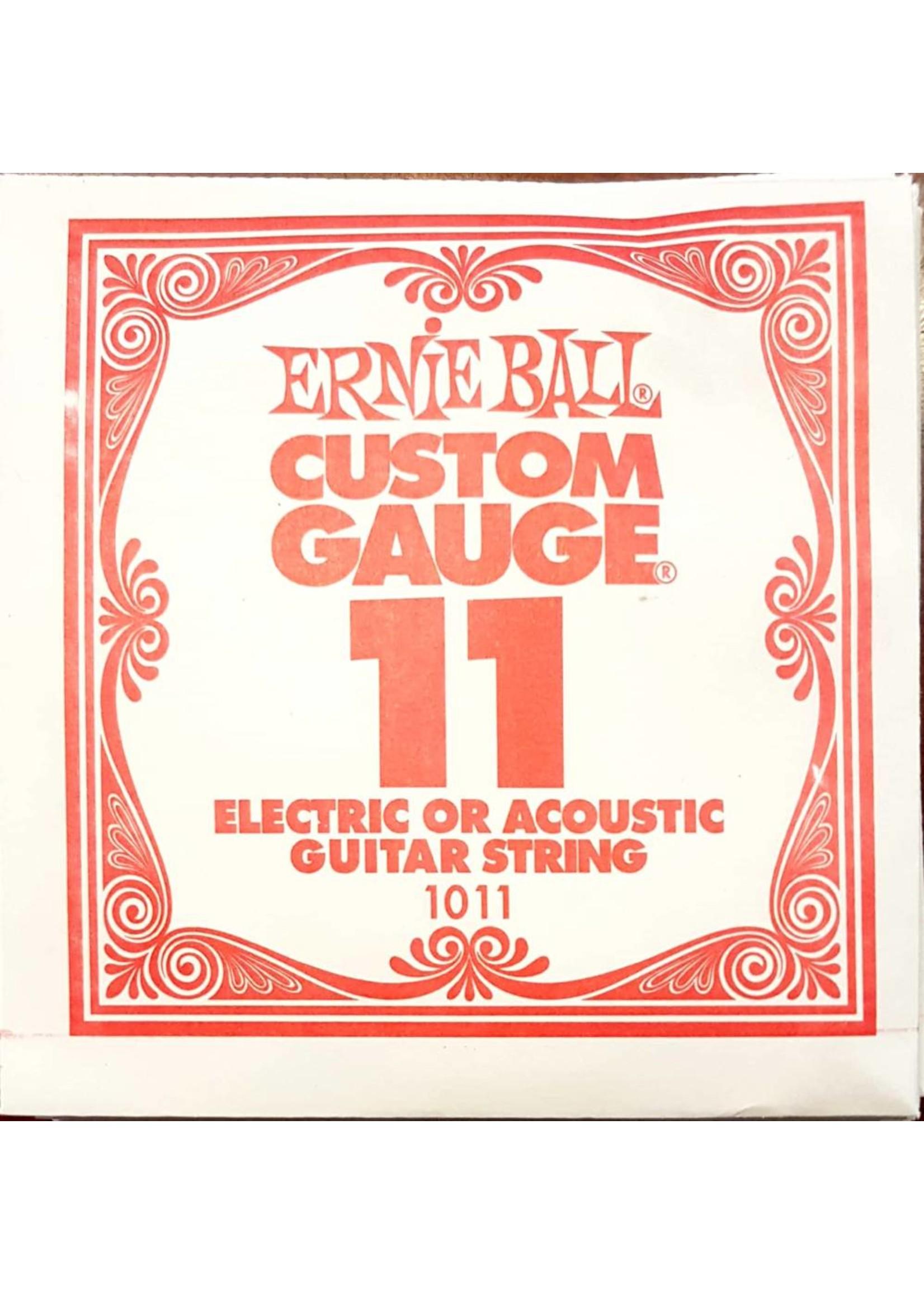 ERNIE BALL 1011 ERNIE BALL