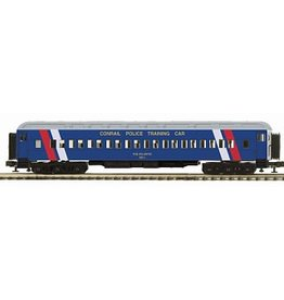 MTH - Premier #20-44048, 70' Madison Coach Passenger Car, conrail