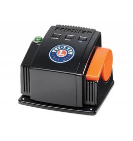 Lionel #LNL81495, Lionel 40W Powermax Transformer