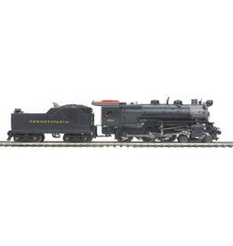 MTH - Premier 20-3657-1 4-6-1 G-5s Steam Engine