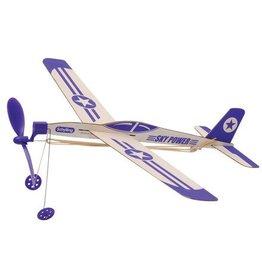 Schylling Sky Power Glider