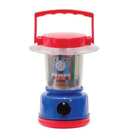 Schylling Thomas Mini Lantern