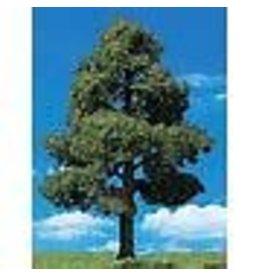 """WOO #TR3504, Woodland Scenics  Sun Kissed Trees 2""""- 3"""" (4)"""