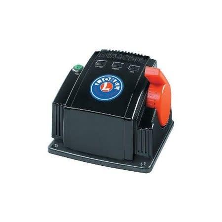Lionel #LNL70030, Transformer 30 Watt