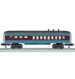 LNL 6-25134 Polar Express Diner Car