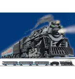Lionel 6-31960 Polar Express Set (may generate extra shipping due to size and weight, please call for rate)