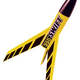 ESTES 220 Swift Rocket sk1