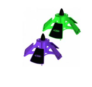 ESTES Blenders Rockets sk2