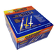Estes Rockets AVG Bulk Pack of 12 Model Rockets, E2X (Alpha, Viking,