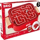 BRIO Labyrinth - Take Along