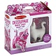 Melissa & Doug Decoupage Made Easy - Kitten