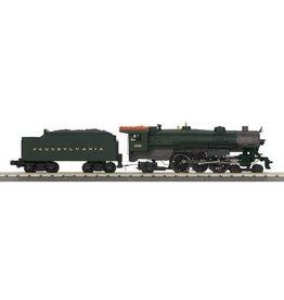 MTH - RailKing 30-1678-1 - Pennsylvania 4-6-2 Imperial Pacific Steam Engine w/Proto-Sound 3.0