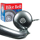 Schylling BICYCLE BELL