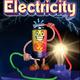 Science Wiz Science Wiz - ELECTRICITY