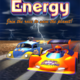 Science Wiz Science Wiz - ENERGY