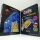 Science Wiz Science Wiz - CELLS