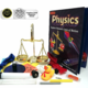 Science Wiz Science Wiz - PHYSICS