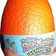 Schylling Sea Monkeys Mystery Eggs