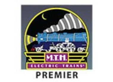 MTH - Premier