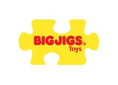 Big Jig Toys