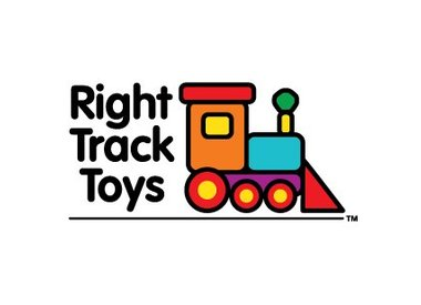 Right Track Toys