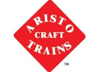 Aristocraft